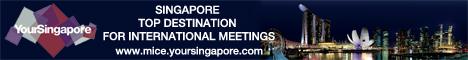Singapore Tourist Board