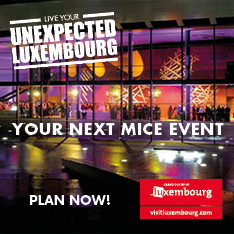 Luxembourg Convention