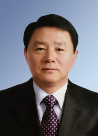 Jungahn Kim