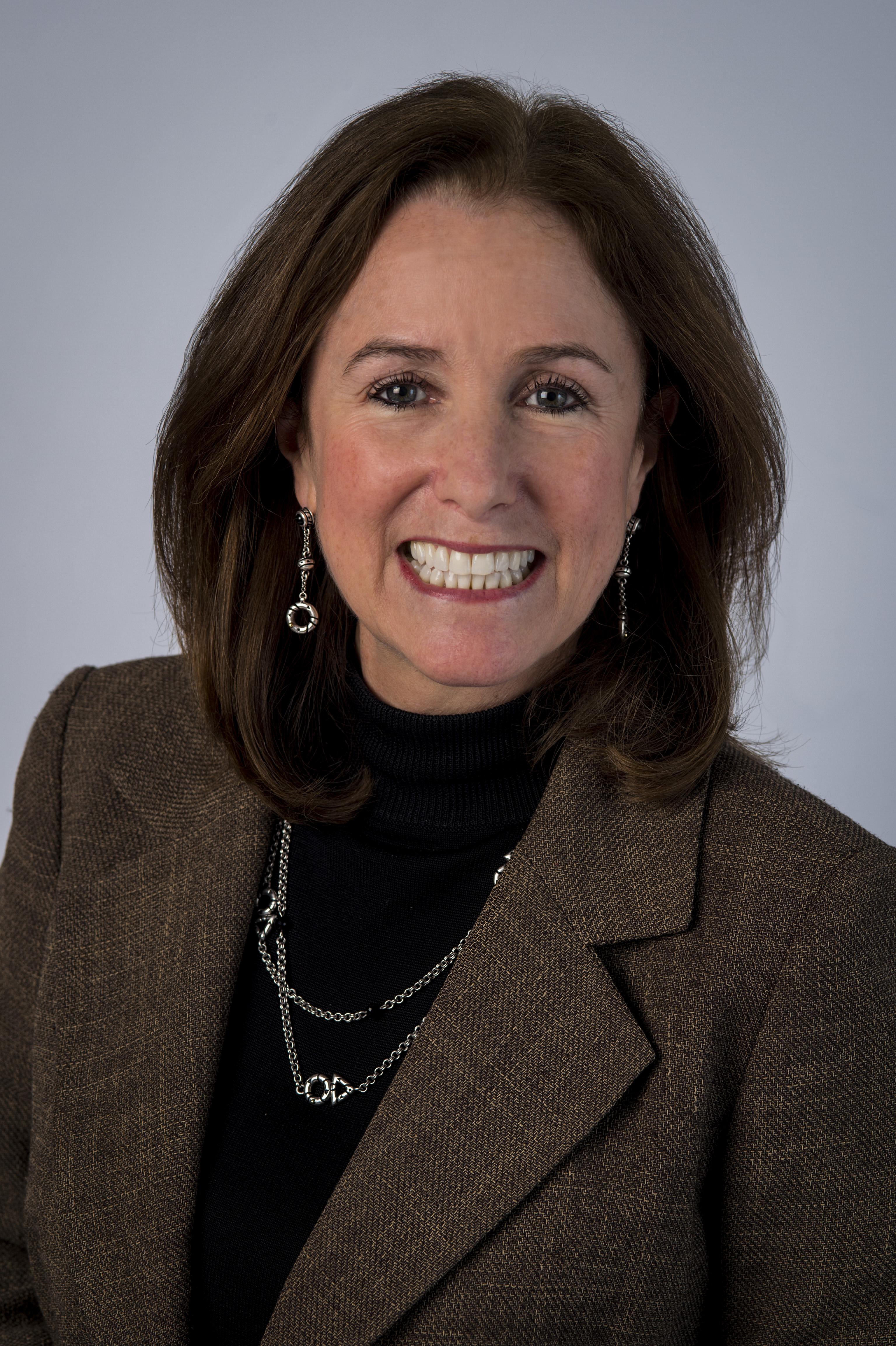 Lisa Piccione