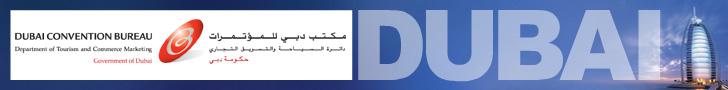 Dubai Convention Bureau